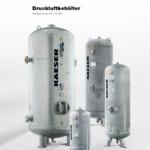 Druckluftbehälter.pdf