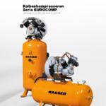 Kolbenkompressoren Eurocomp.pdf