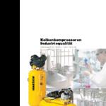 Kolbenkompressoren Industriequalität.pdf