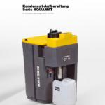 Kondensat-Aufbereitung Serie Aquamat.pdf