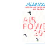 Pneutec+Katalog+2013.pdf