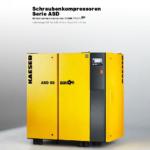 Schraubenkompressoren Serie ASD.pdf