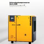 Schraubenkompressoren Serie ASK.pdf