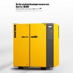 Schraubenkompressoren Serie BSD.pdf