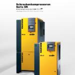 Schraubenkompressoren Serie SK.pdf
