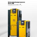 Schraubenkompressoren Serie SM.pdf