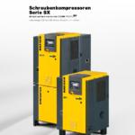 Schraubenkompressoren Serie SX.pdf