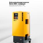 Schraubenkompressoren Serie SXC.pdf