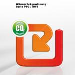 Wärmerückgewinnung PTG - SWT.pdf