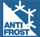 Patented-Anti-Frost-Control_tcm6-95880